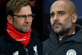 Những điểm nóng quyết định trận Liverpool – Man City
