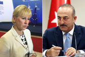 Thổ Nhĩ Kỳ hợp pháp hóa quan hệ tình dục với trẻ em?