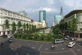 TP HCM sẽ là đô thị thông minh
