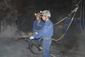 Tìm 269.000 tỉ đồng cho ngành than
