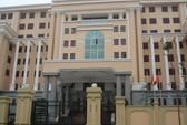 Thanh tra Chính phủ làm rõ phát ngôn của ông Nguyễn Minh Mẫn