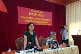 Hai lãnh đạo tỉnh Yên Bái bị bắn chết