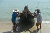 Lùi thời hạn chốt phương án hỗ trợ đền bù cho ngư dân