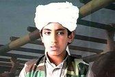 Con trai bin Laden kêu gọi Al-Qaeda, IS lập siêu nhóm khủng bố