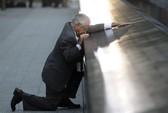 Ông Obama phủ quyết dự luật cho kiện Ả Rập Saudi vụ 11-9