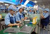 Việt Nam tụt 1 hạng môi trường kinh doanh