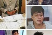 Dè dặt xử tội phạm ma túy