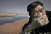"""Những dòng sông """"chết"""" ở Trung Quốc (*): Hoàng Hà - Nỗi buồn khôn nguôi"""