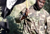 Ai giết Abu Mohammad al-Adnani? (*): Trùm tình báo Emni