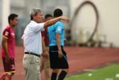 Thăng trầm lương V-League (*): Bi hài lương HLV, CEO