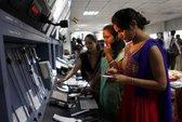 Tủi nhục phận nữ ở Ấn Độ (*): Gian nan mưu sinh