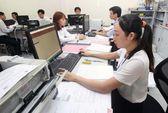 Thị trường hóa dịch vụ công để tăng lương