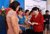 Quỹ CEP tăng cường đưa vốn đến người nghèo