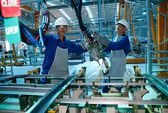 Cải thiện điều kiện làm việc cho công nhân
