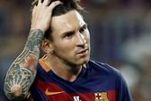 Đội hình đá Champions League nhiều nhất: Không có chỗ cho Messi