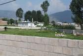 Pakistan: Tranh giành nhà cũ của Bin Laden