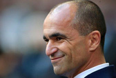Cựu HLV Everton dẫn dắt tuyển Bỉ
