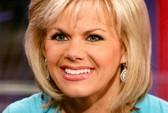 Fox News xin lỗi vụ bê bối quấy rối tình dục