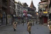Ấn Độ: Căn cứ quân sự bị tấn công đẫm máu