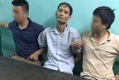 Đã bắt được nghi phạm gây ra vụ thảm án tại Quảng Ninh