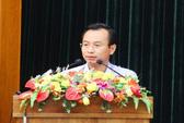 Bí thư Đà Nẵng: Cần xử lý nghiêm du khách vi phạm