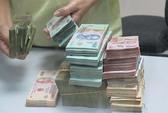 Trái phiếu Chính phủ cản đường giảm lãi suất