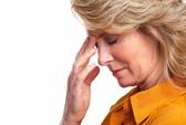 Tín hiệu vui cho bệnh nhân Alzheimer