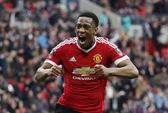 Martial lập đại công, Man United vào chung kết FA Cup