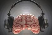 Tác dụng chữa bệnh kỳ diệu của âm nhạc