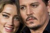 Nhận 7 triệu USD bồi thường, Amber Heard rút đơn kiện Johnny Depp