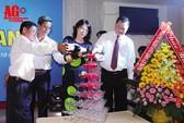 Doanh nghiệp phàn nàn, Đà Nẵng tụt hạng sâu về năng lực cạnh tranh