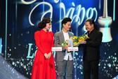 Giải Mai Vàng 2016: Hơn 10.000 phiếu bầu sau tuần đầu đề cử