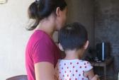 Nghi án 2 chị em bị thiếu niên hàng xóm 17 tuổi xâm hại