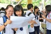 Thông tin mới nhất về tuyển sinh đầu cấp tại quận Tân Bình