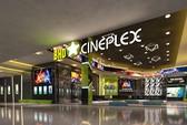 Xem phim miễn phí tại BHD Star Cineplex quận 9