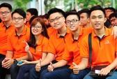 ĐH FPT miễn giảm học phí cho sinh viên miền Trung khó khăn