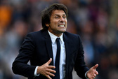 Nhà cái đồng loạt đóng kèo Chelsea sa thải Conte