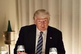 Ông Trump: Mỹ sẽ thôi tìm cách