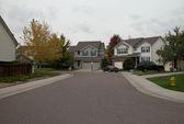 Những ngôi nhà có vị trí xấu bạn nên tránh mua