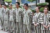 Truy tố 4 người Đài Loan lừa đảo qua điện thoại