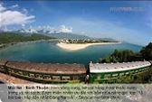 14 bãi biển đẹp nhất Việt Nam đáng để du lịch mùa hè