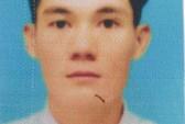 Truy nã Ngô Quang Bình tội cướp giật