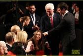 Đêm tranh luận cuối, nhà Clinton cảnh giác tỉ phú Trump
