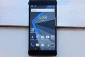 BlackBerry tung điện thoại Android bảo mật thứ 2
