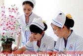 Bộ LĐ-TB-XH là đầu mối duy nhất đưa điều dưỡng sang Nhật