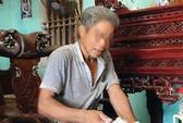 Người phụ nữ chặt tay, chân đang mang án môi giới mại dâm