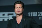 Brad Pitt không bị truy tố bạo hành con