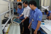 Đào tạo nghề miễn phí cho CNVC-LĐ