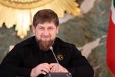 Điệp viên Chechnya xâm nhập IS để giúp Nga ở Syria