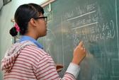 Đổi mới đề thi lớp 10 theo hướng nào?